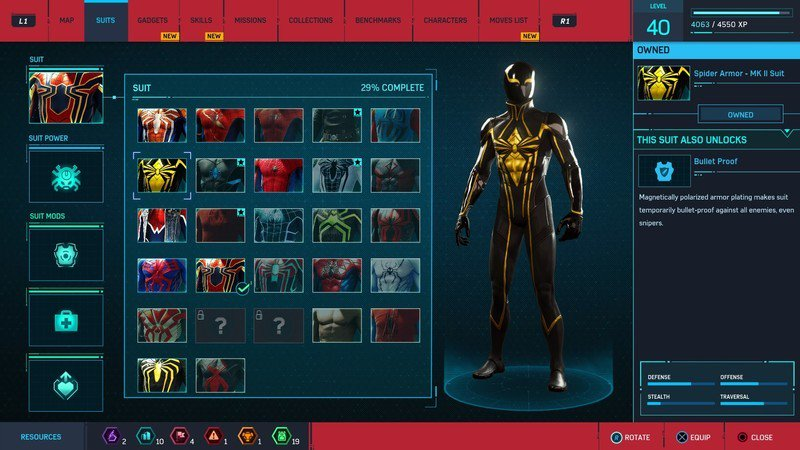spider-man-spider-armor-mk-ii-suit.jpg?i
