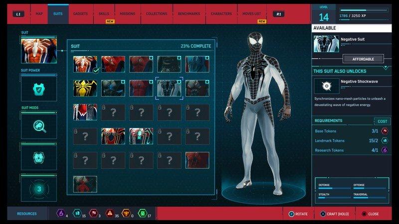 spider-man-negative-suit.jpg?itok=acyFeh