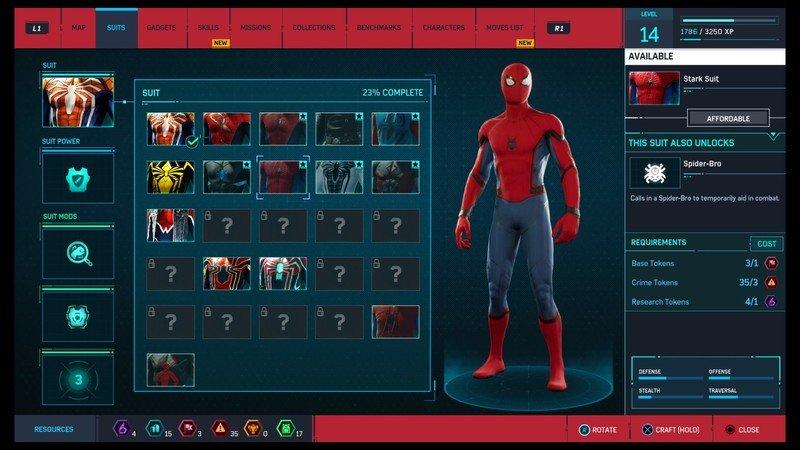spider-man-stark-suit-good-quality.jpg?i