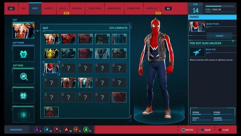 spider-man-spider-punk-suit.jpg?itok=j0X