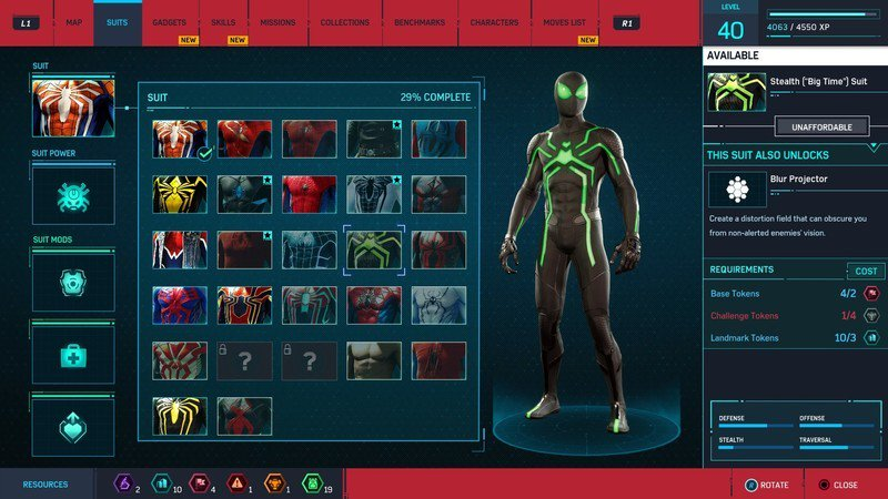 spider-man-stealth-big-time-suit.jpg?ito