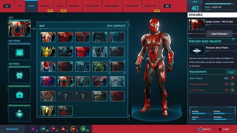 spider-man-spider-armor-mk-iii-suit.jpg?