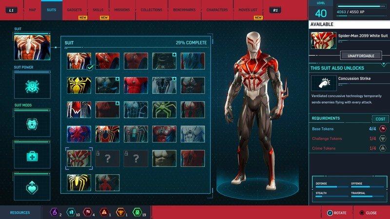 spider-man-2099-white-suit.jpg?itok=MZgO