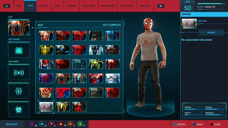 spider-man-ps4-esu-suit.jpg?itok=xRm9d8-