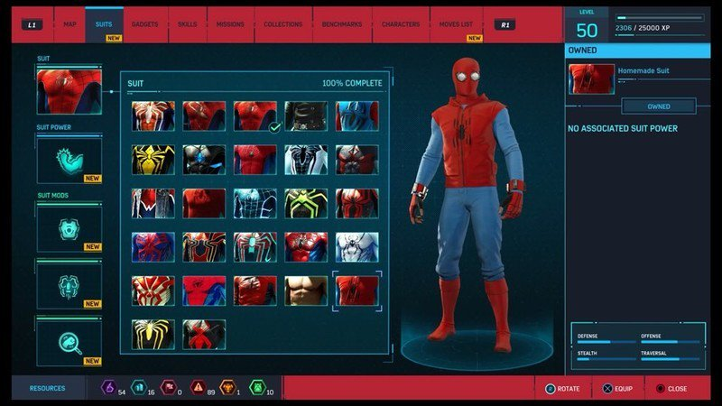 spider-man-homemade-suit.jpg?itok=-ivKOY