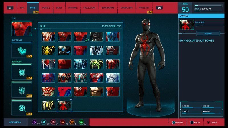 spider-man-dark-suit.jpg?itok=EolYaXxZ