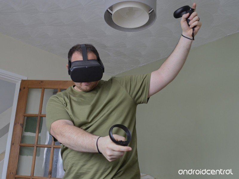 oculus-quest-sean-swinging-down.jpg?itok