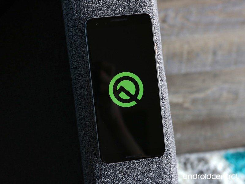 android-q-logo-hero-1.jpg?itok=LMaZpCcF
