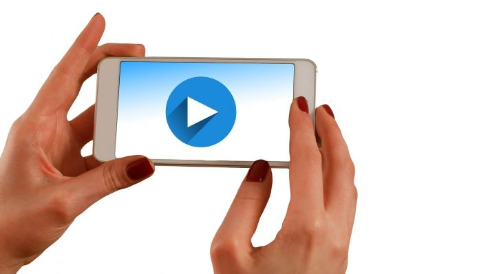 How to set a video wallpaper on your Android device