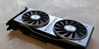 Did Nvidia's Super RTX graphics cards ruin AMD's RX 5700 launch?