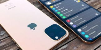 Digital Trends Live: iPhone 11 and Nintendo Switch leaks, insect meat, and more