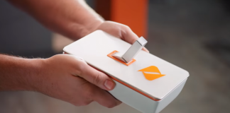 Boost Mobile deals, rate plans, phones, and info for July 2019