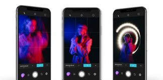 Moment Pro Camera App Gains Slow Shutter for Long Exposure Shots