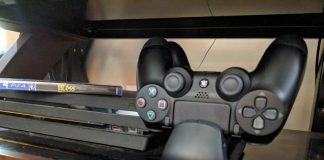 Can I use a DualShock controller with PS4 Remote Play?