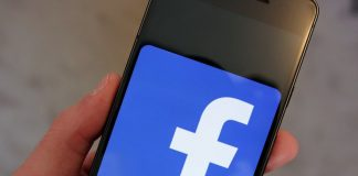 Facebook, Instagram, and Whatsapp are currently experiencing an outage