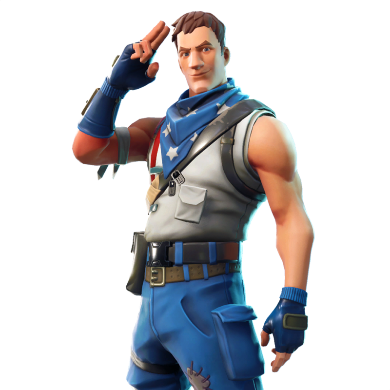fortnite-star-spangled-trooper.png?itok=