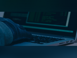 This enormous 161 hour bundle on ethical hacking is just $39