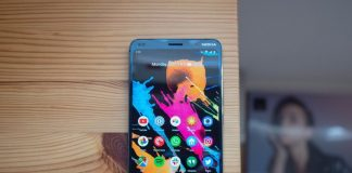 Nokia 9 PureView is finally coming to India