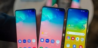 Best Samsung Galaxy S10, S10 Plus, or S10e accessories