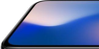 Apple Reimbursed Samsung $683 Million After Missing OLED Display Targets