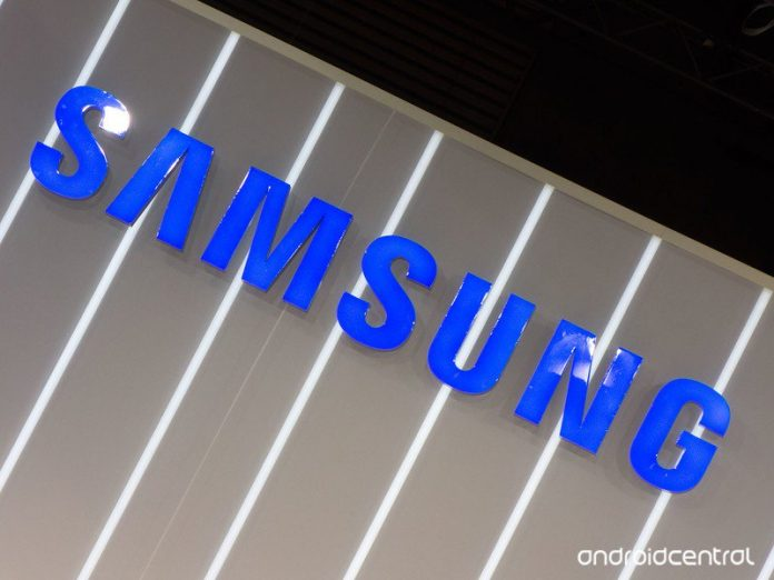 Samsung says its Q2 profit declined by 56% from a year ago