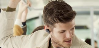 Sony Announces New Wireless Earbuds Coming in August for $230