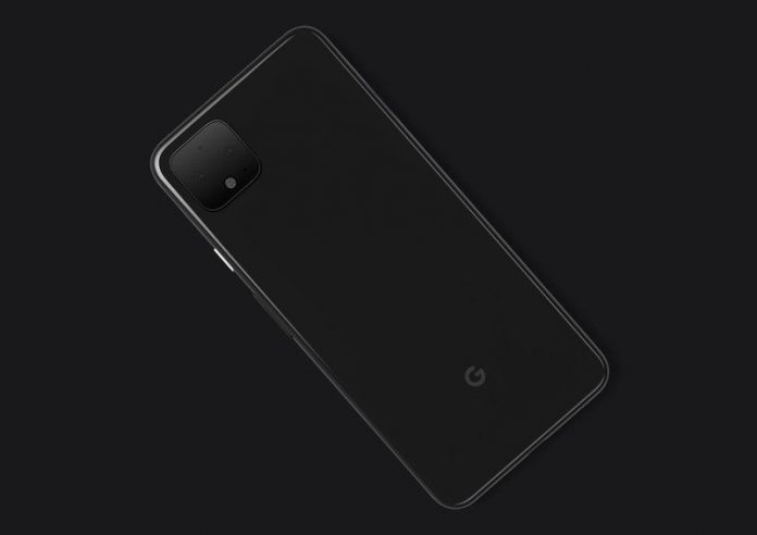 Latest Google Camera app reveals Pixel 4 may include a telephoto camera