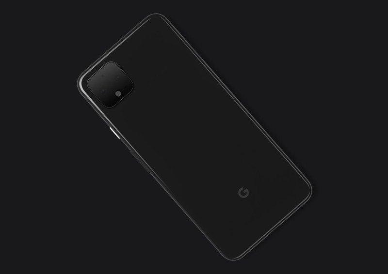 pixel-4-official-render-full.jpg?itok=HC