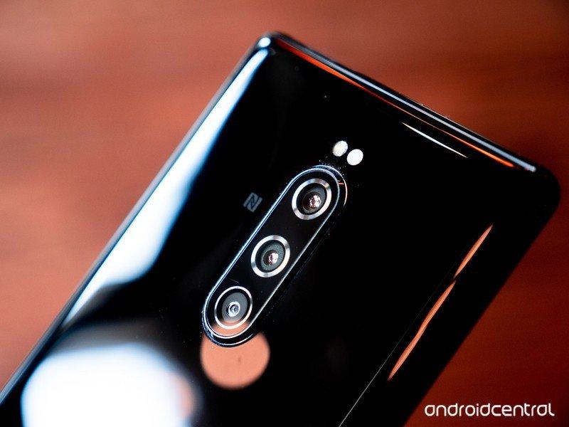 sony-xperia-1-review-cameras.jpg?itok=5X