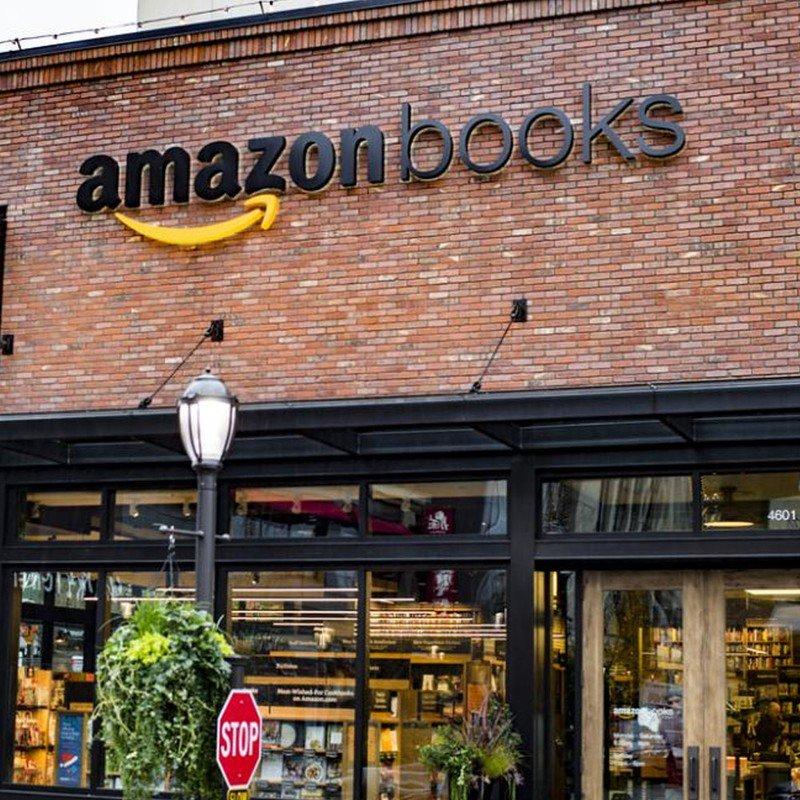 amazon-books-store.jpg?itok=MZNEIIip