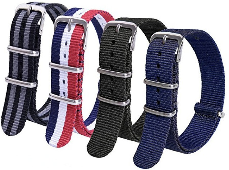 nato-straps-galaxy-watch-42mm.jpg