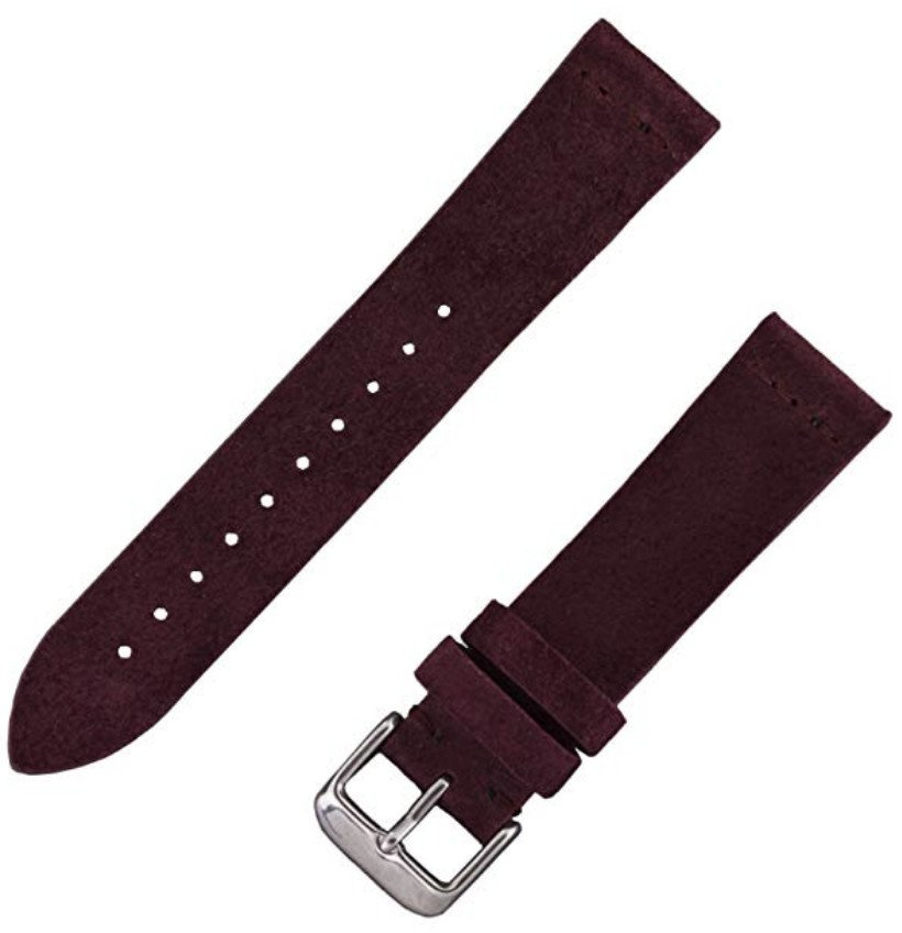 suede-band-burgunday-galaxy-watch-42mm.j