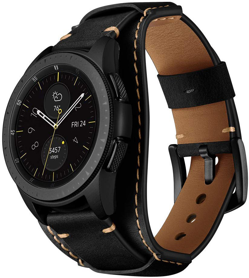 balerion-leather-cuff-galaxy-watch-42mm.