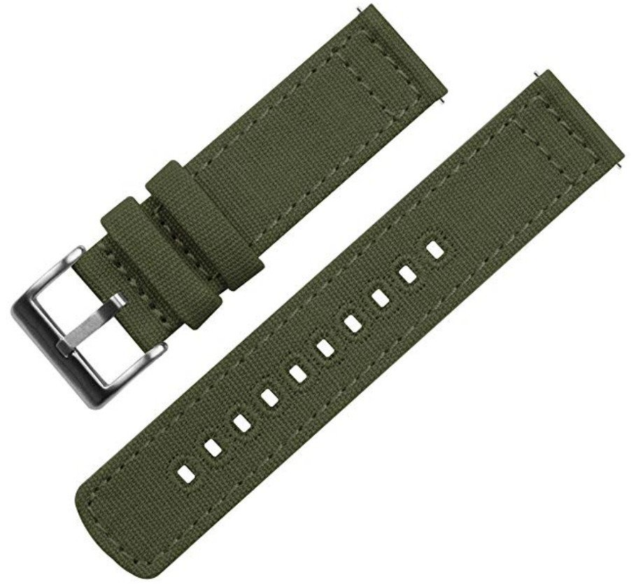 barton-canvas-band-galaxy-watch-42mm.jpg