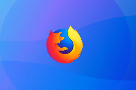 Firefox's ad-free premium browser will cost $4.99 a month