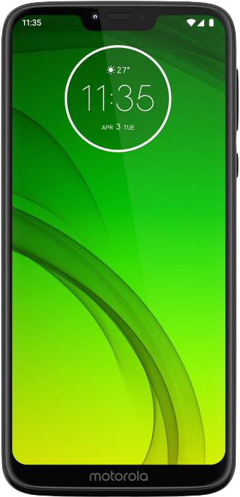 moto-g7-power-front-cropped.png?itok=Lz8