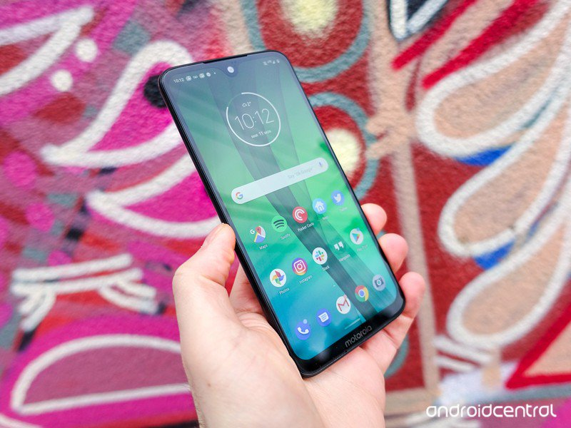 moto-g7-review-3.jpg?itok=HGhbmbML