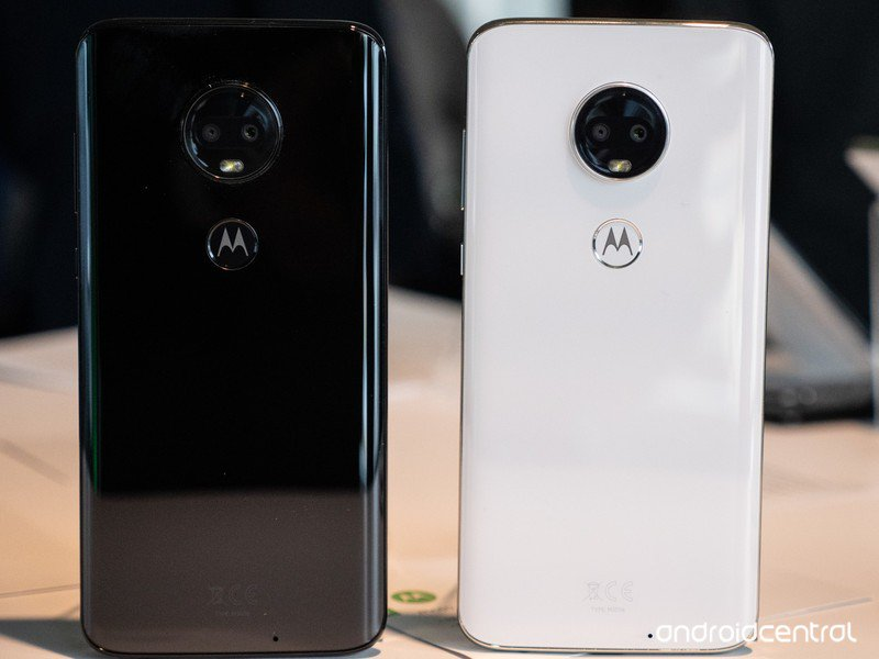 moto-g7-colors-android-central-2.jpg?ito