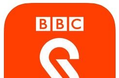 BBC Sounds App Updated With Apple CarPlay Support