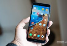 Redmi 7A hands-on: Will it continue Xiaomi's dominant run in India?
