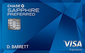 chase-sapphire-preferred-credit-card.jpg