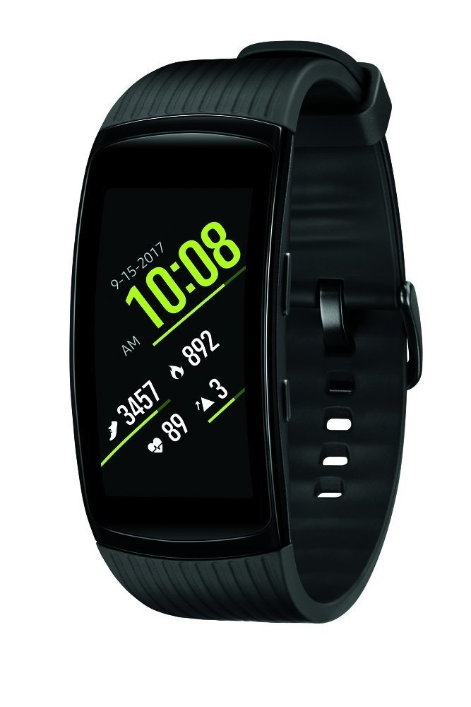 samsung-gear-fit2-pro-product-image-01.j