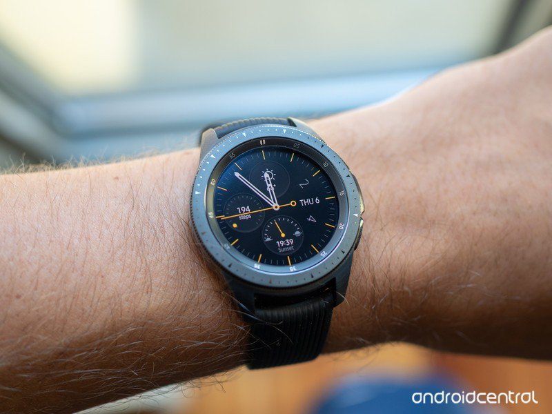 samsung-galaxy-watch-42mm-mechanical-fac