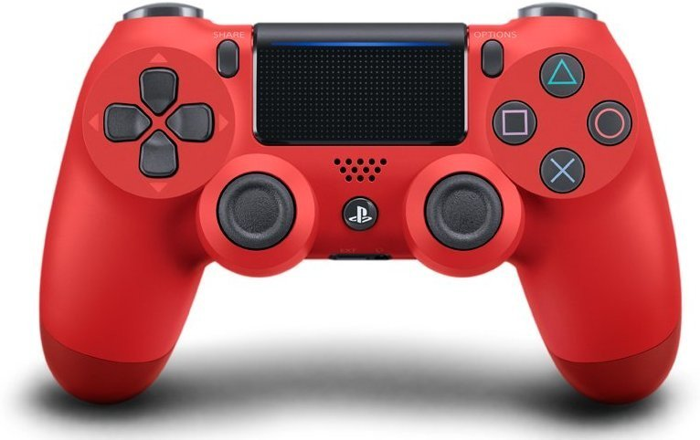 ps4-controller-red.jpg?itok=vvspL3s7