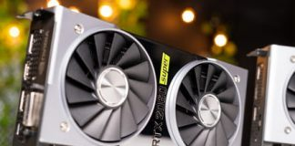 AMD RX 5700 XT vs. Nvidia RTX 2060 Super