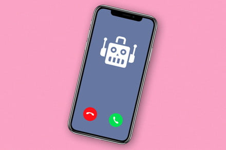 The FCC is going after international robocallers with new measure