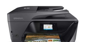 Best Buy hacks $90 off on HP OfficeJet Pro Wireless All-In-One Printer