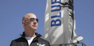 Amazon takes another step toward being your home internet provider