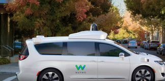Waymo explores perks for riders to set its robo-taxi service apart from rivals