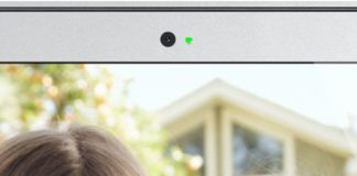 Serious Vulnerability in Zoom Video Conference App Could Let Websites Hijack Mac Webcams